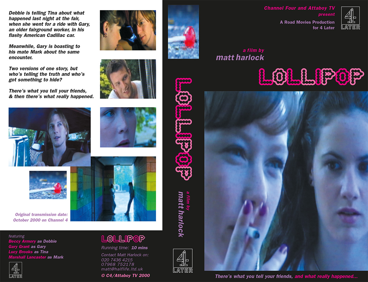 Lollipop Vid Cover.jpg