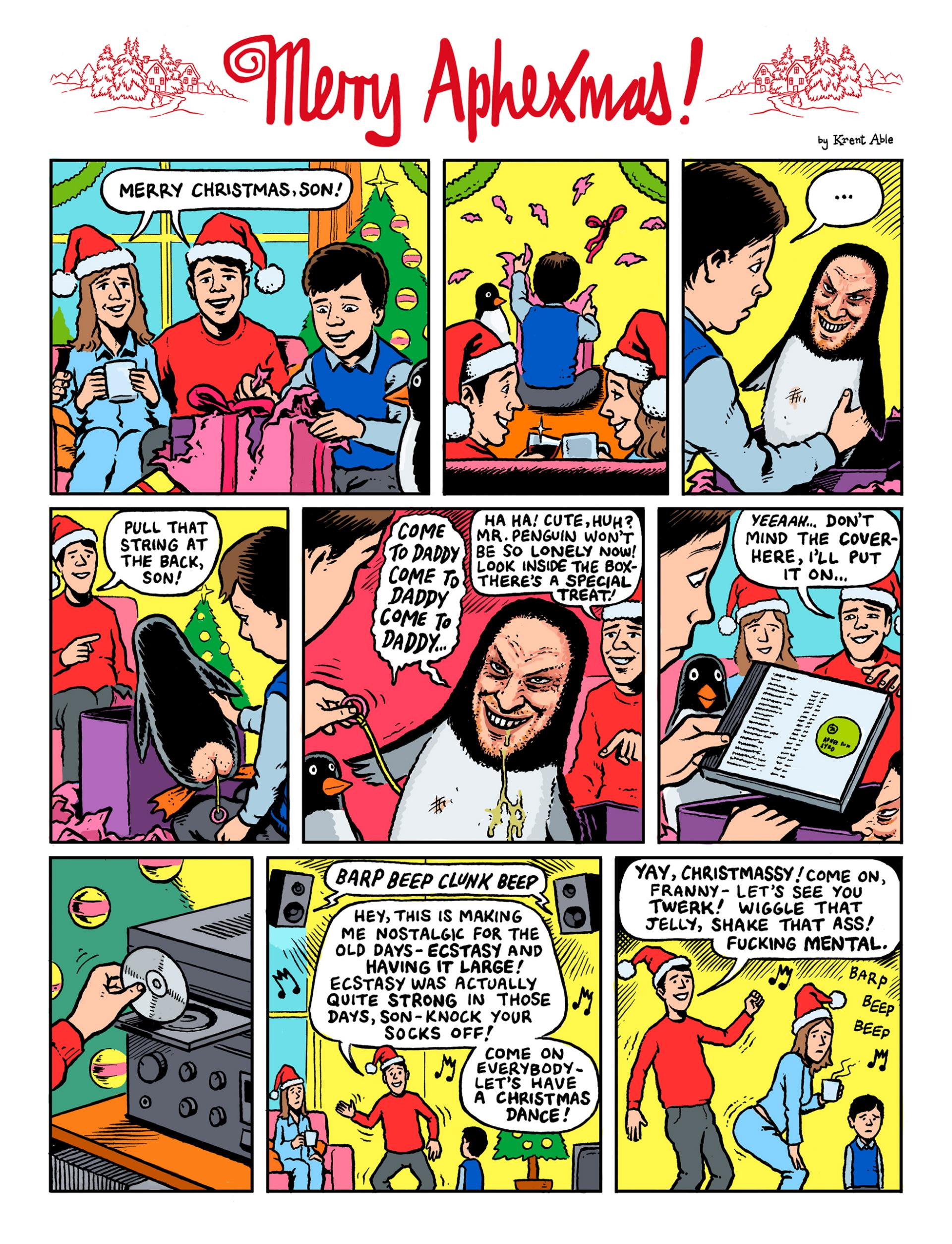 NME Aphex comic p1.jpg