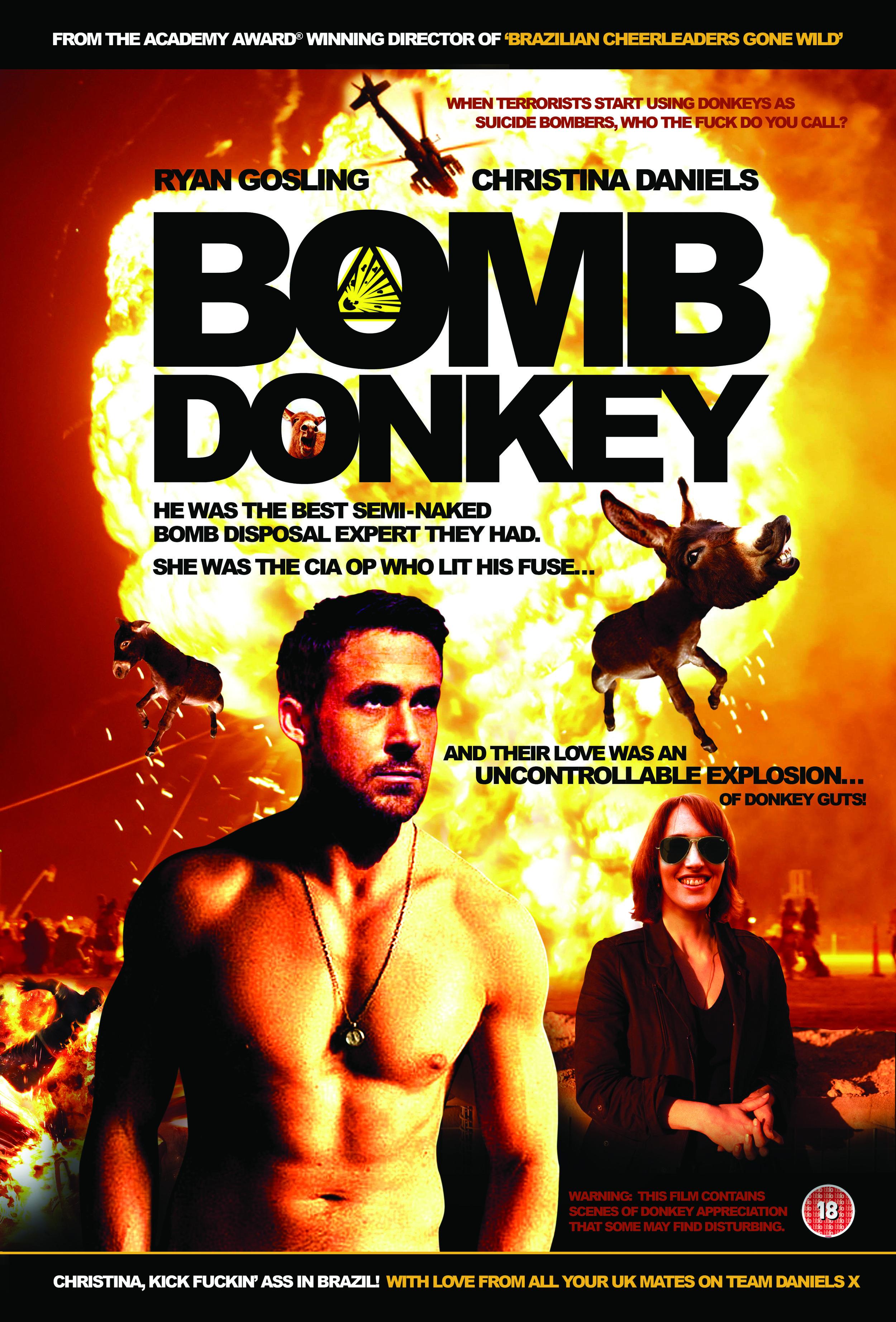 BombDonkey_299x441.jpg