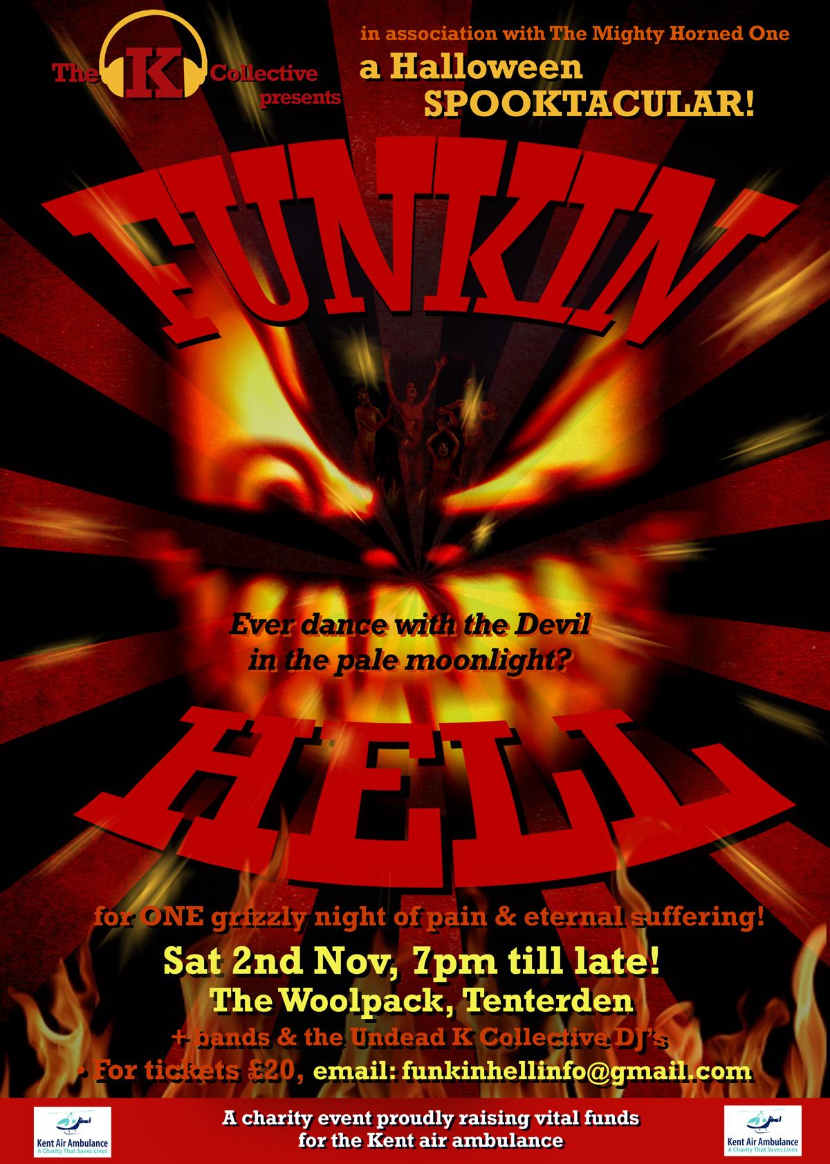Funkin_Hell_4.jpg