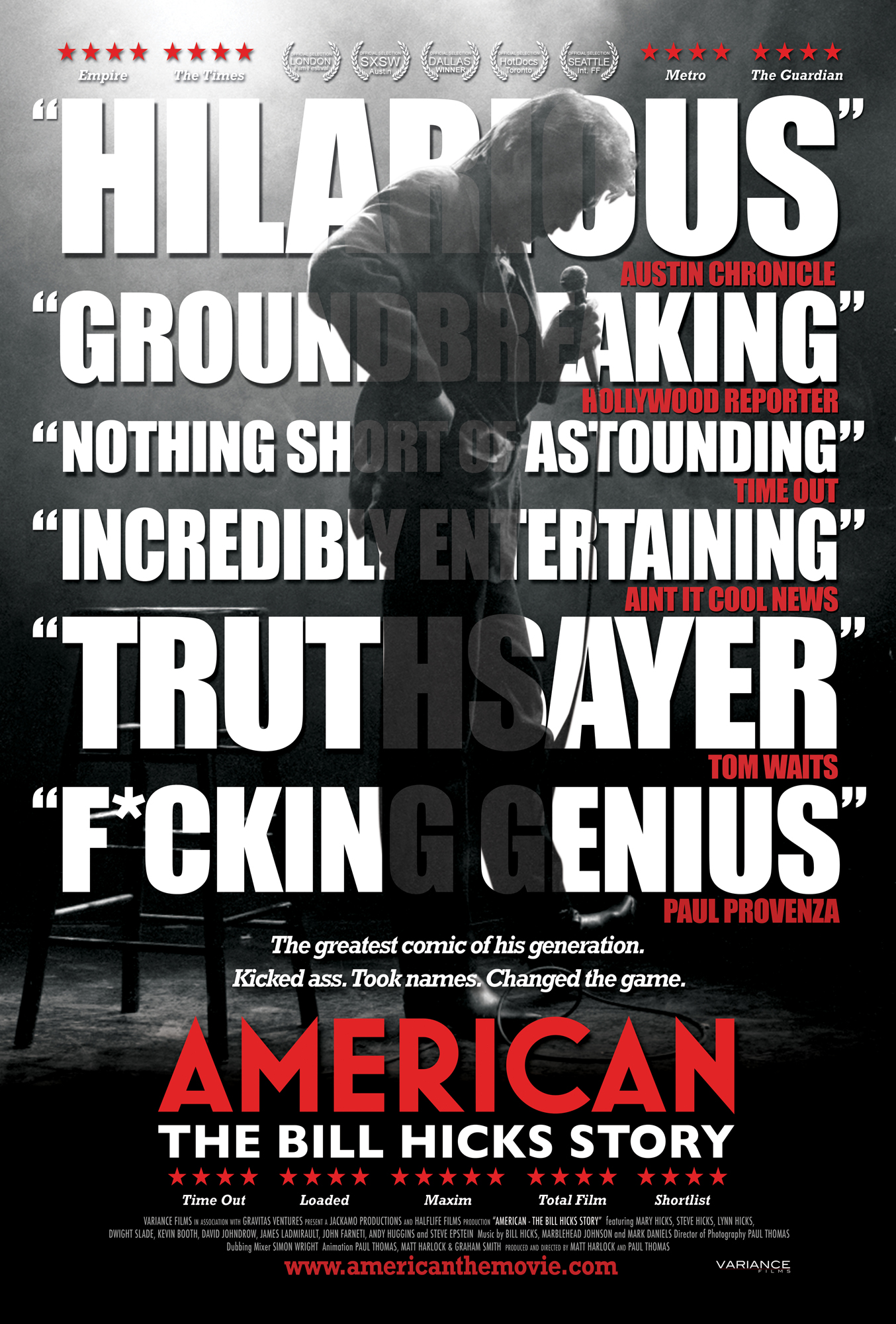 2.93_American_Theatrical_L3_Screen.jpg