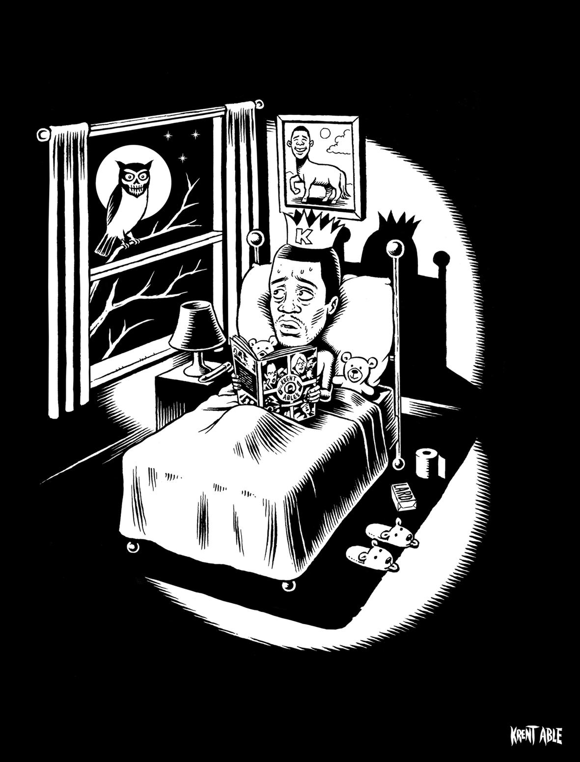 Kanye's Bedtime lo res.jpg