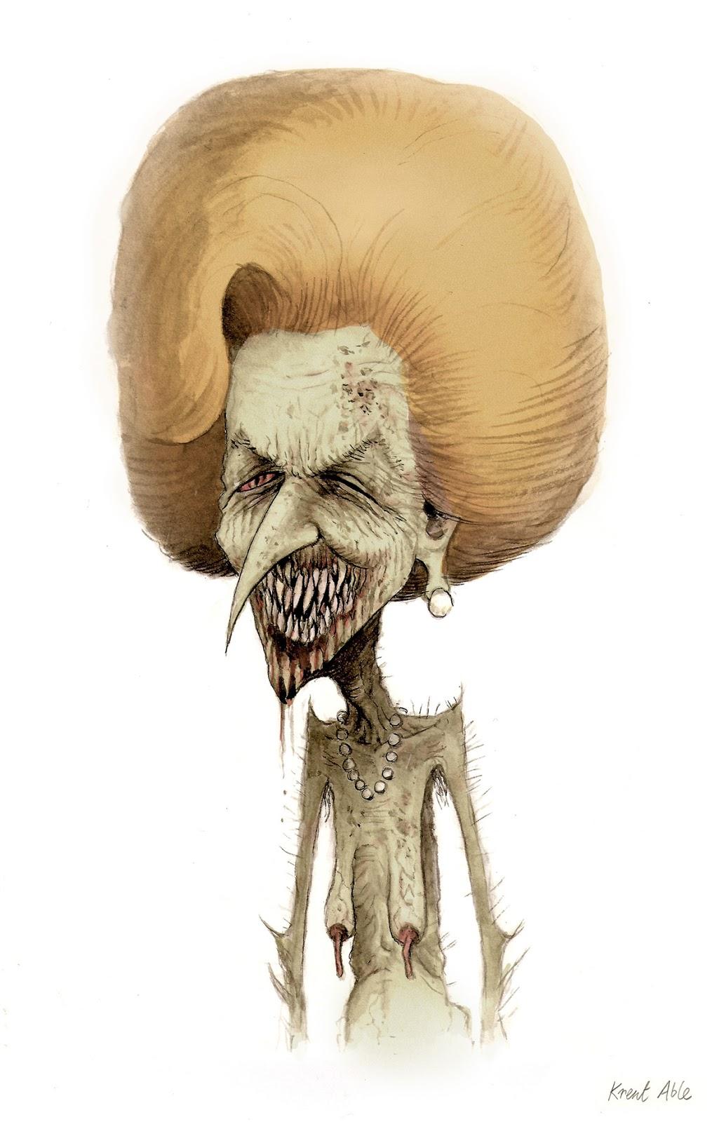 Zombie Thatcher lo res.jpg