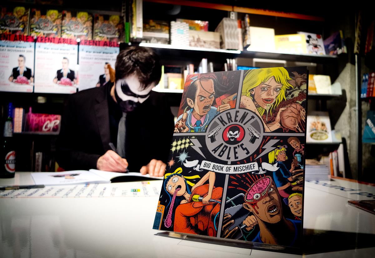 signing copy.jpg