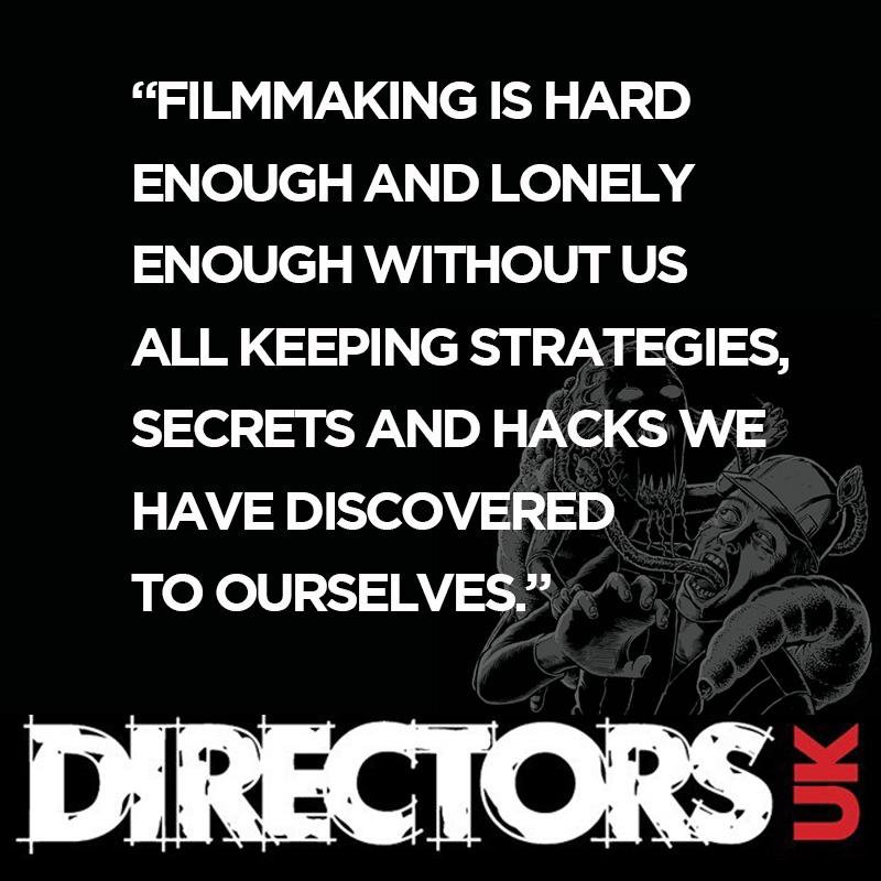 Directors_QUOTE.jpg