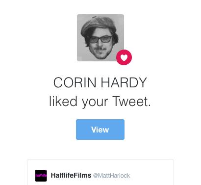 Corin Hardy Tweet.png