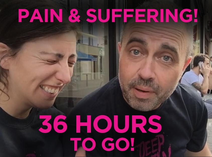 Pain&Suffering.jpg