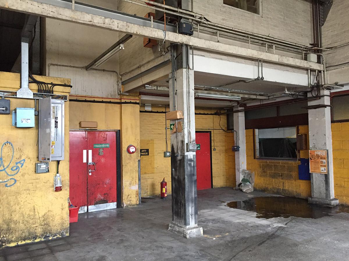 3. Garage Area_2.jpg