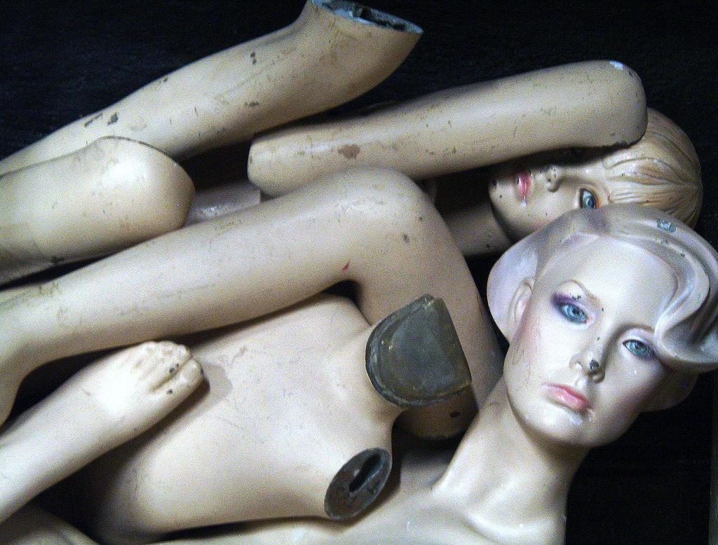 mannequin-4.jpg