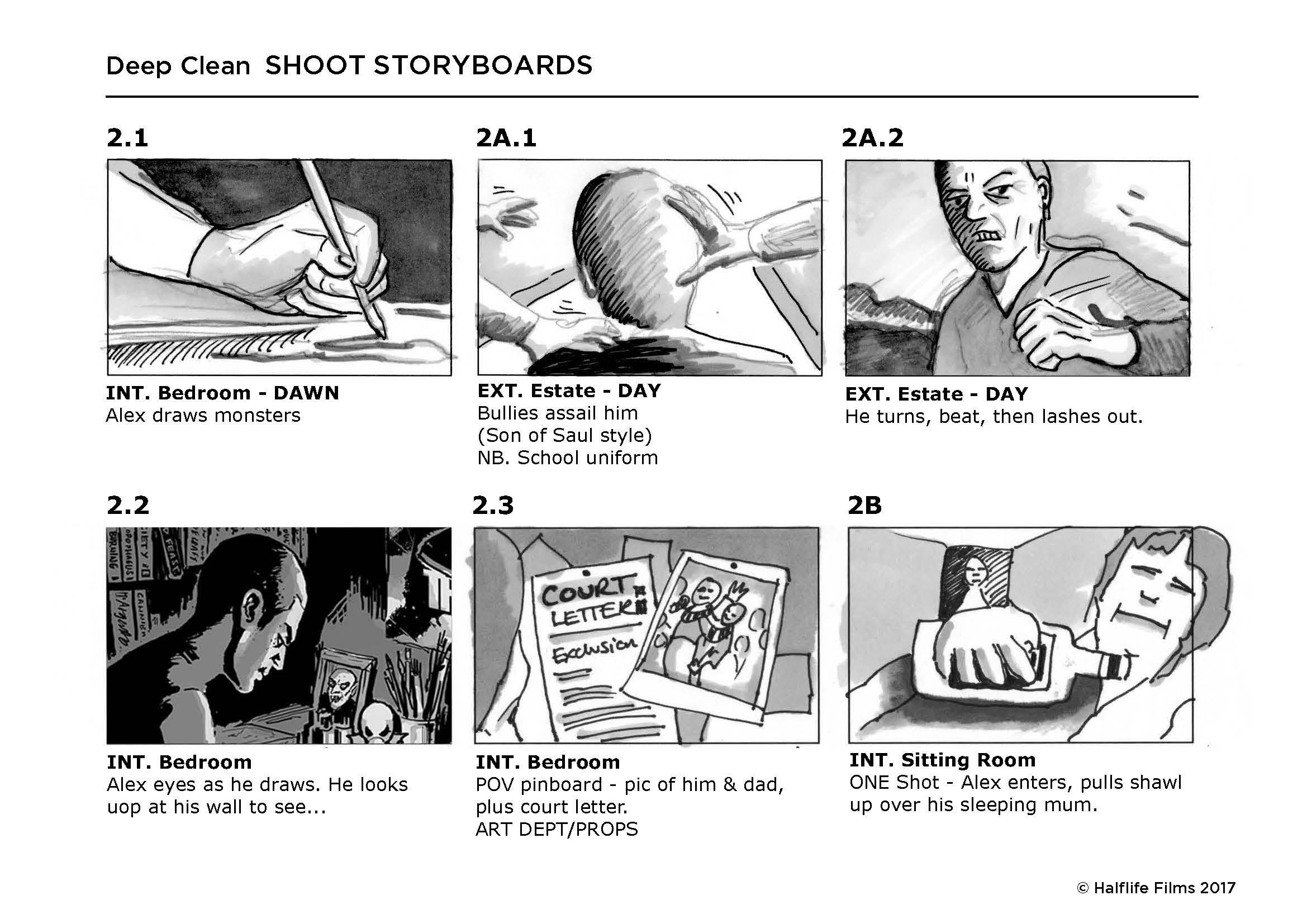 Sboards_SHOOT_3.1_Page_02.jpg