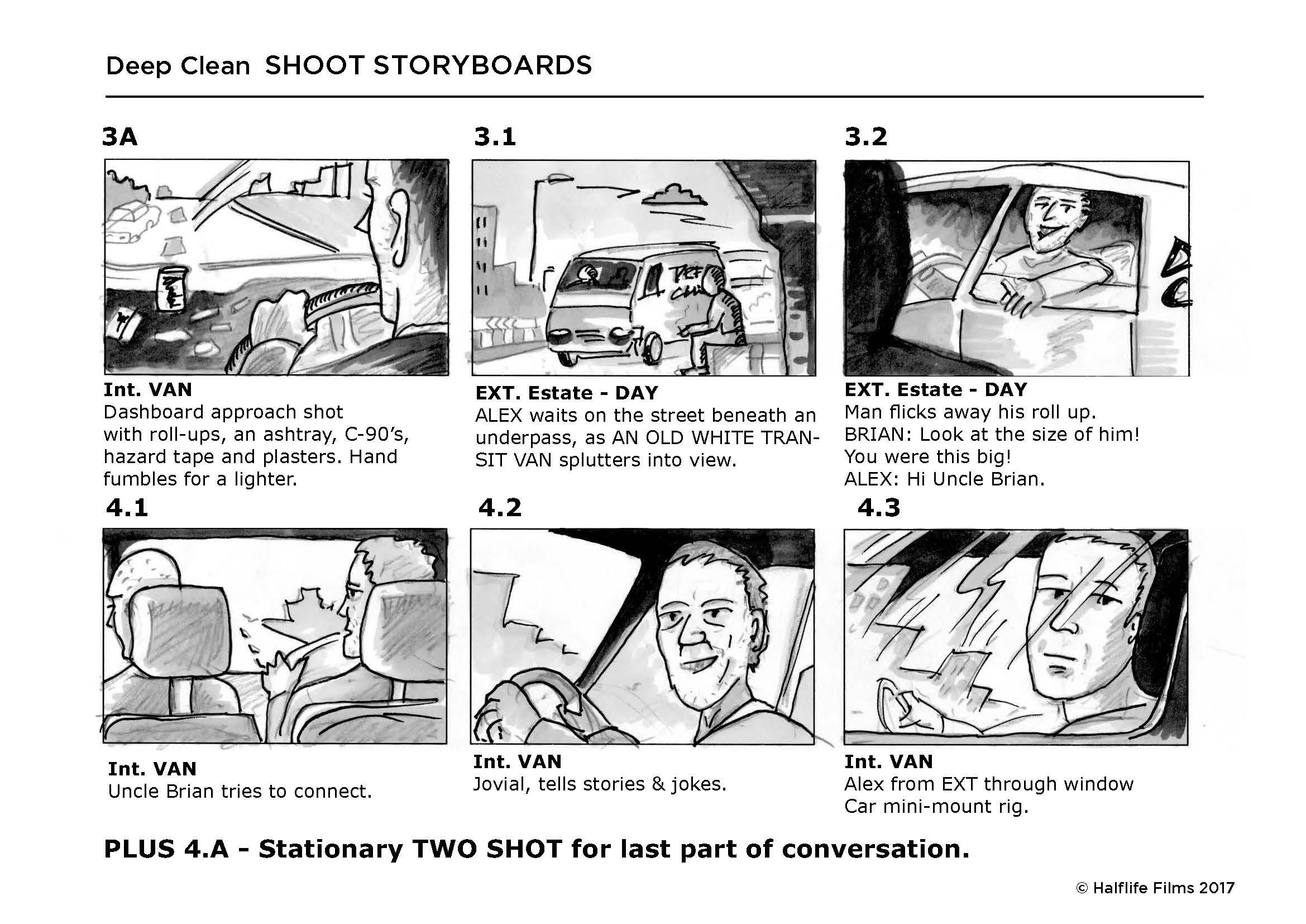 Sboards_SHOOT_3.1_Page_03.jpg