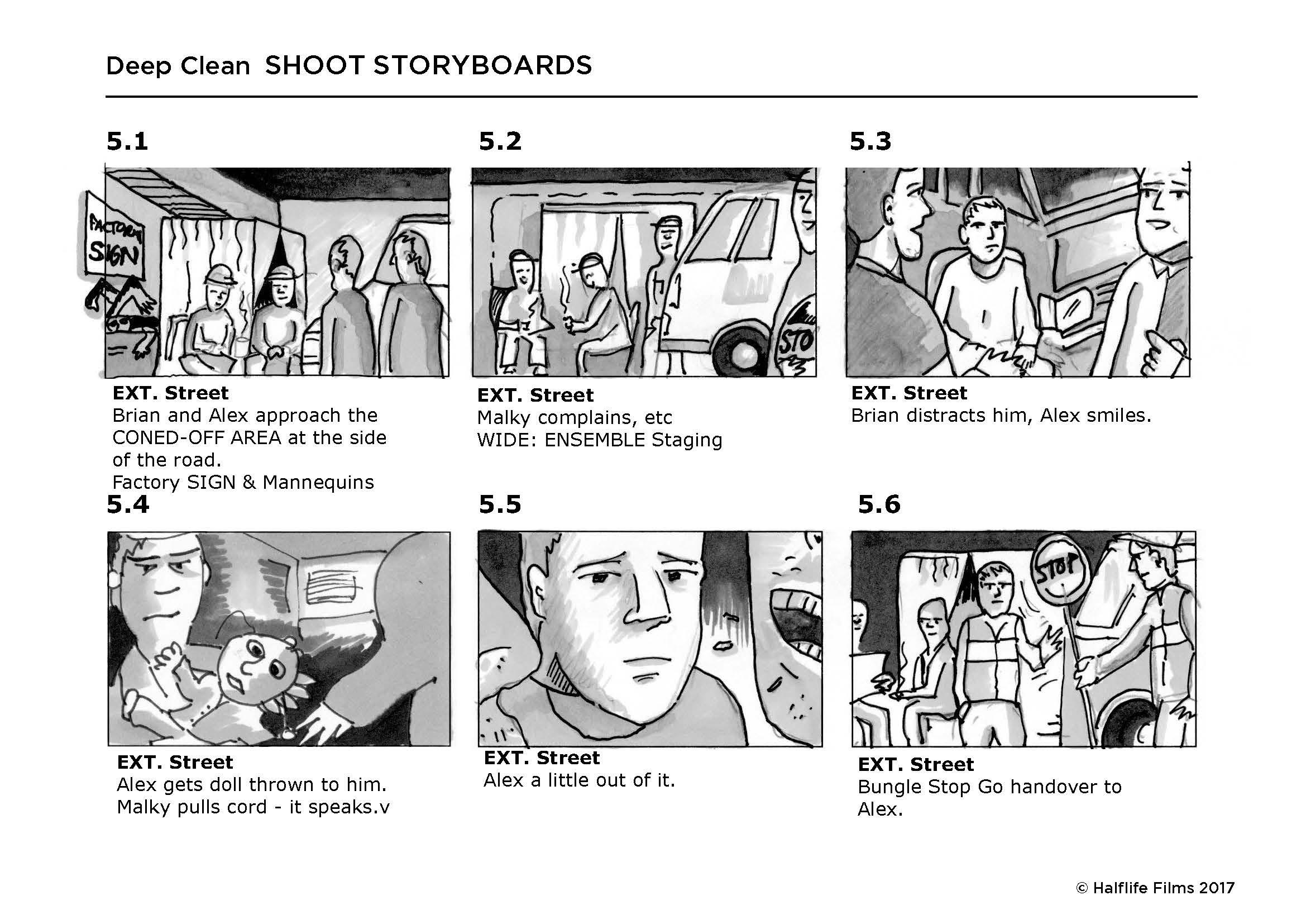 Sboards_SHOOT_3.1_Page_04.jpg