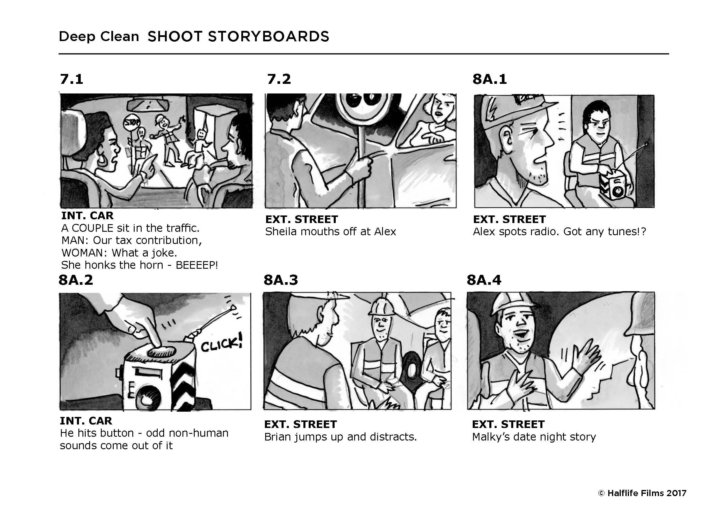 Sboards_SHOOT_3.1_Page_05.jpg