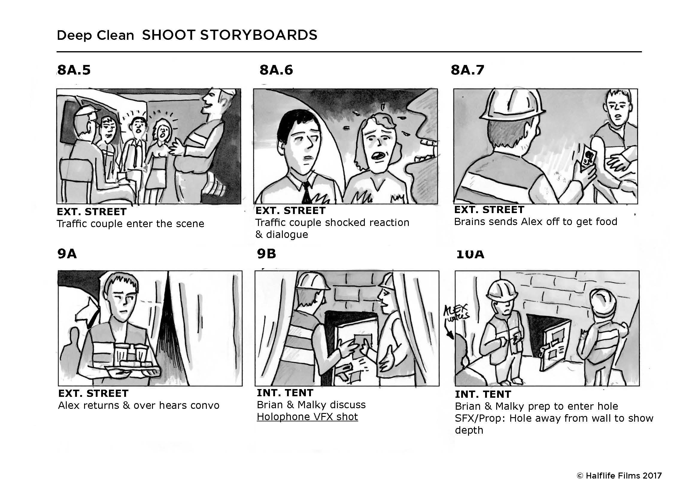 Sboards_SHOOT_3.1_Page_06.jpg
