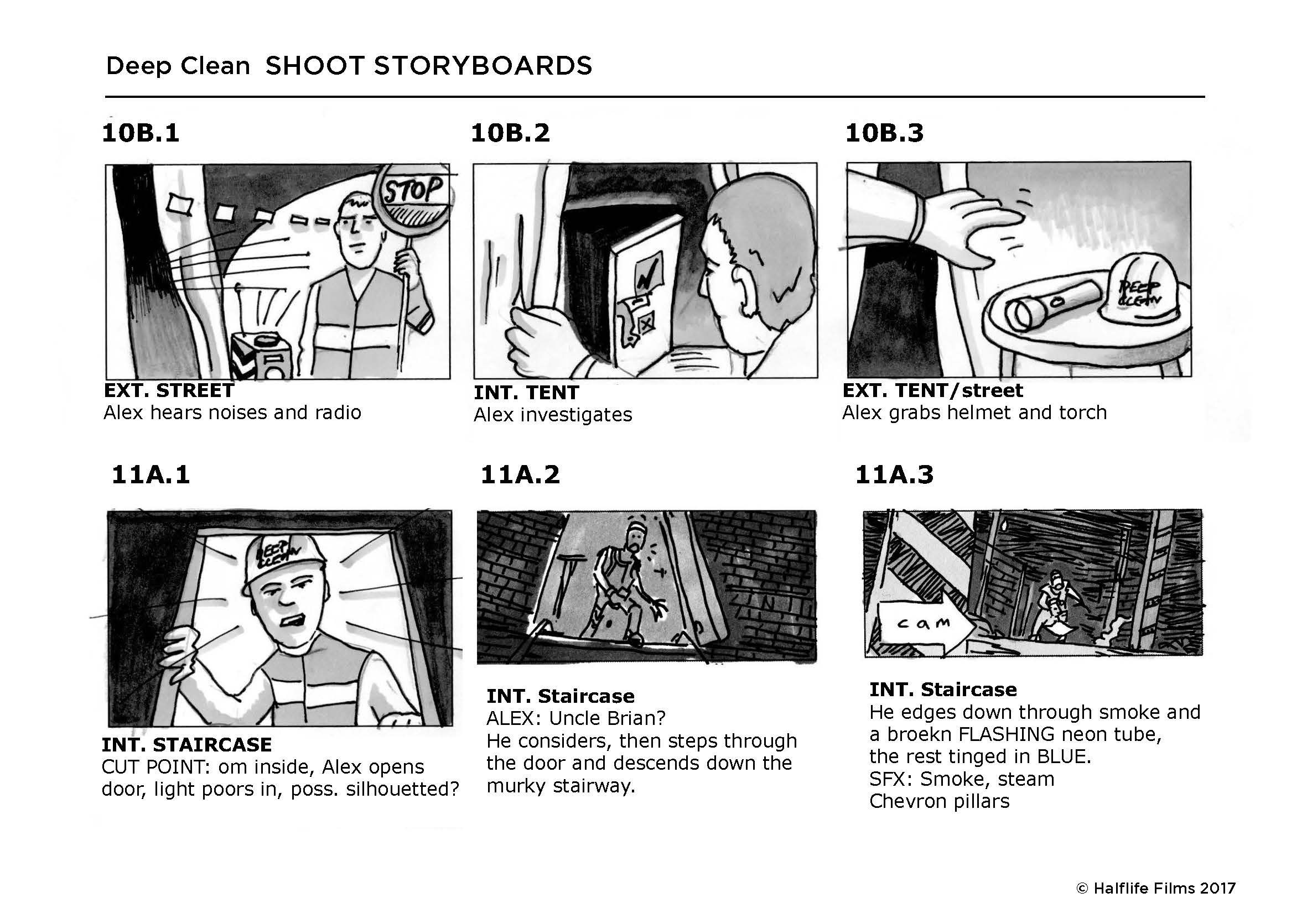 Sboards_SHOOT_3.1_Page_07.jpg