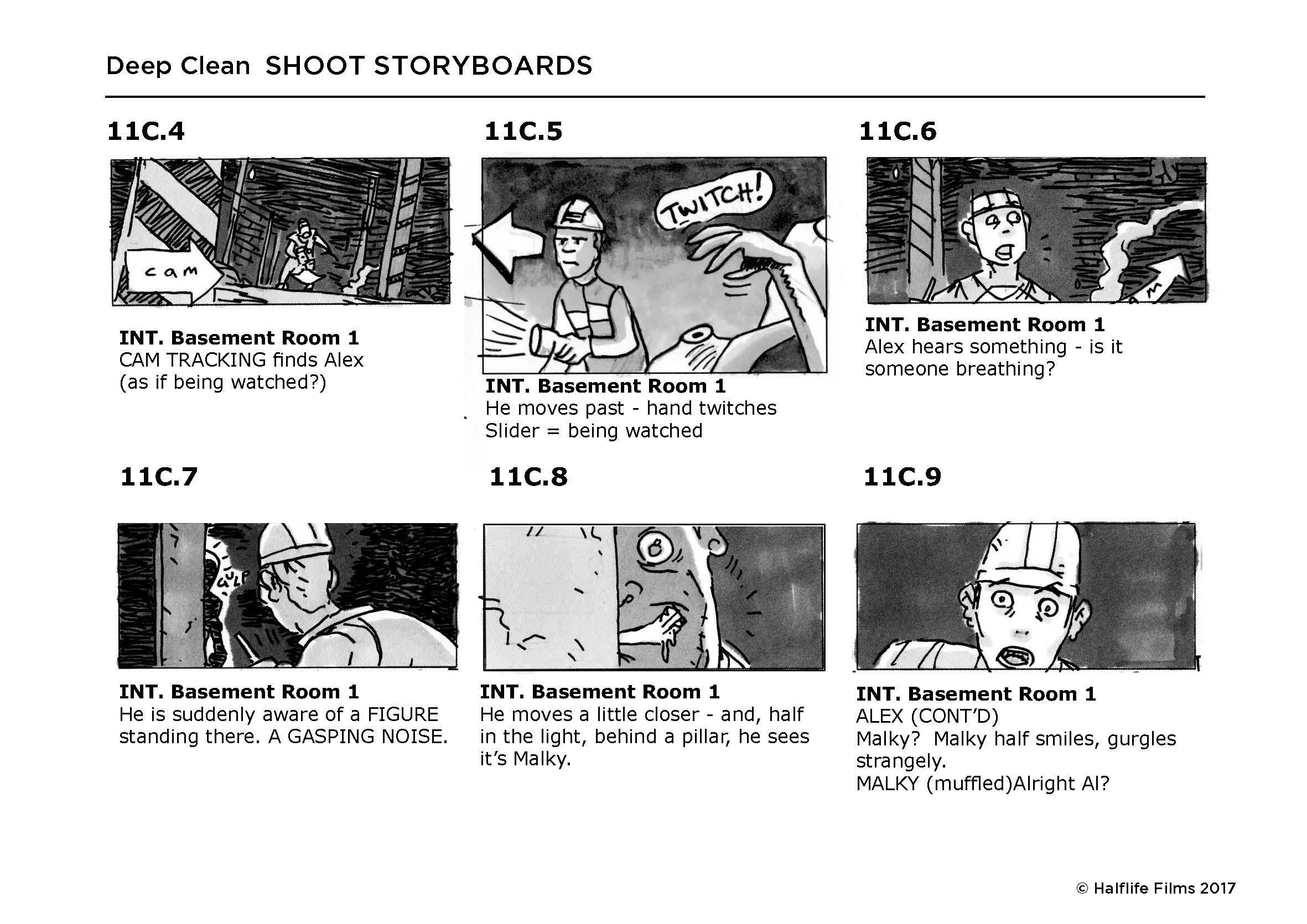 Sboards_SHOOT_3.1_Page_09.jpg