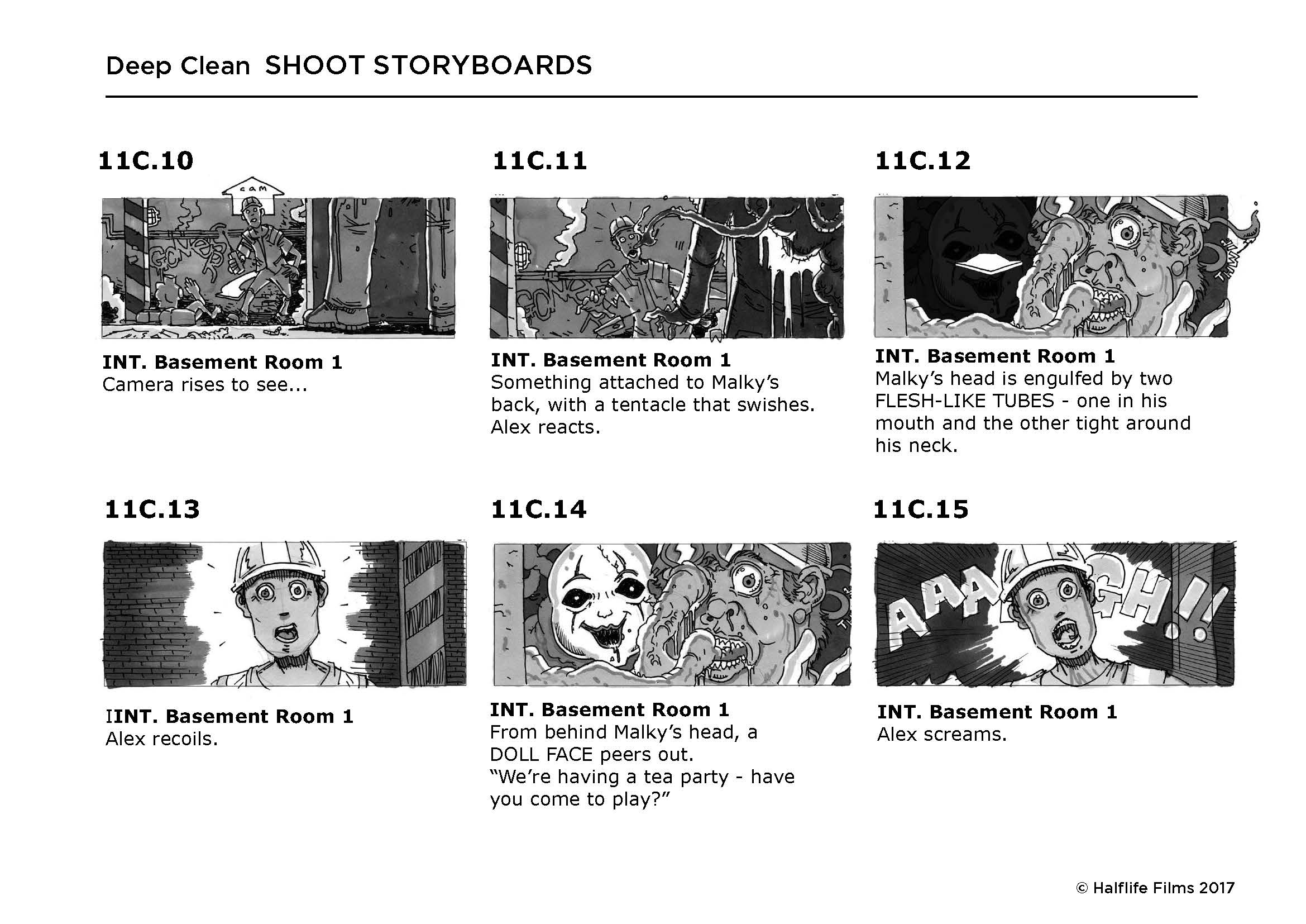 Sboards_SHOOT_3.1_Page_10.jpg