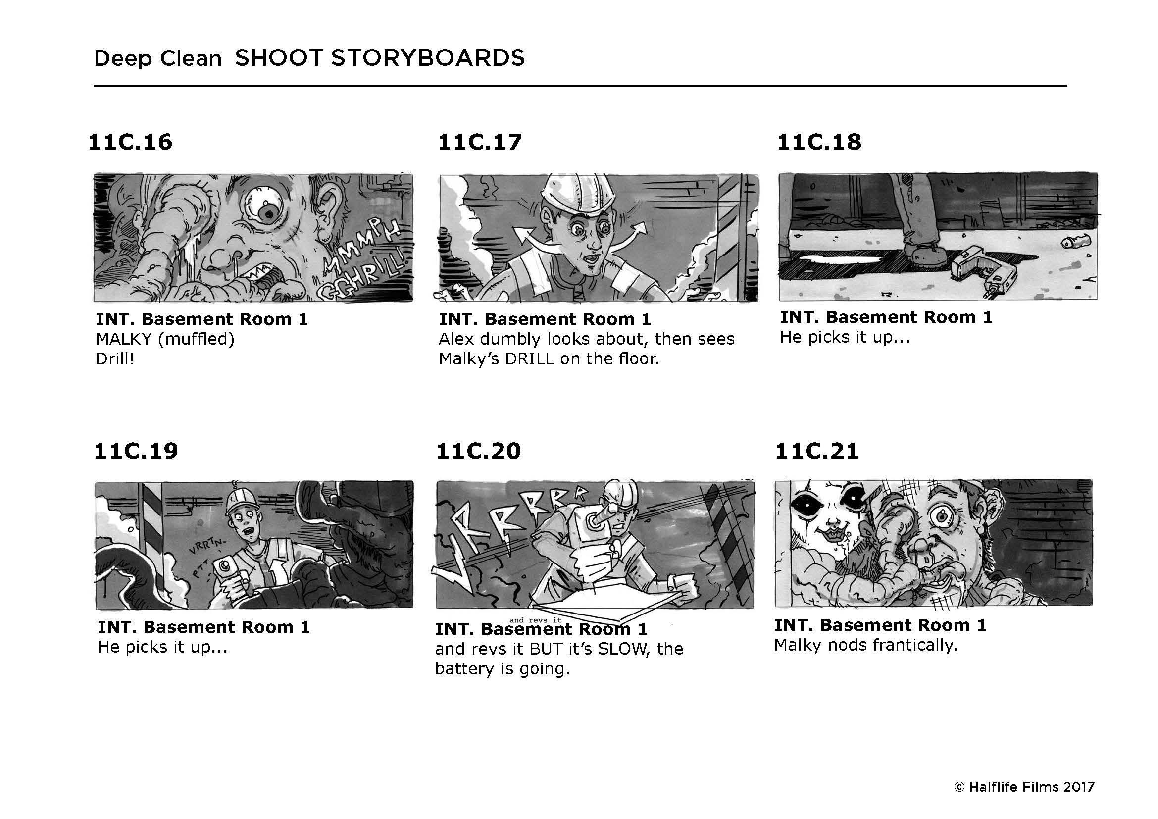 Sboards_SHOOT_3.1_Page_11.jpg