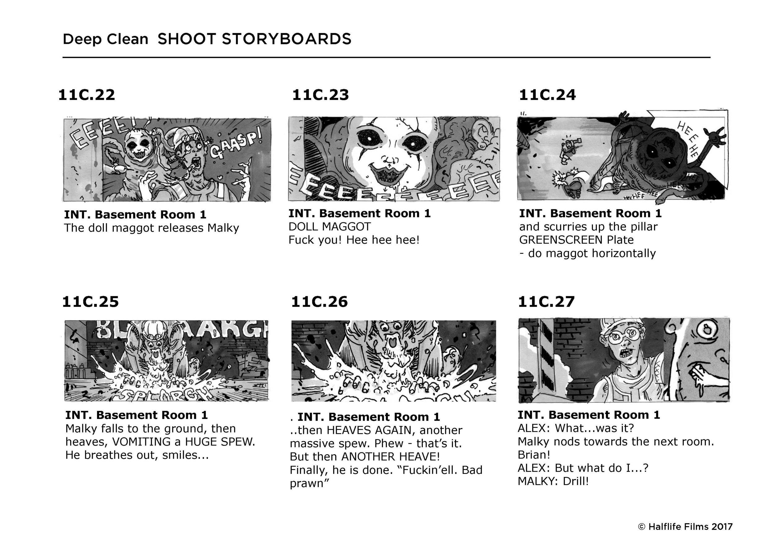 Sboards_SHOOT_3.1_Page_12.jpg