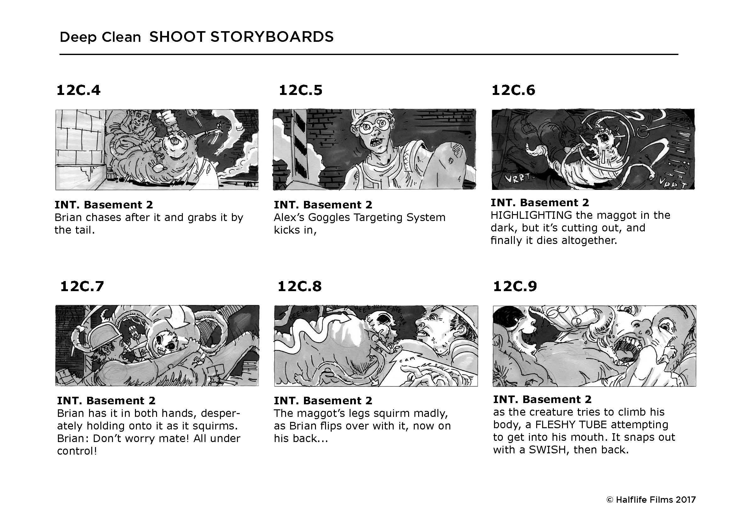 Sboards_SHOOT_3.1_Page_15.jpg