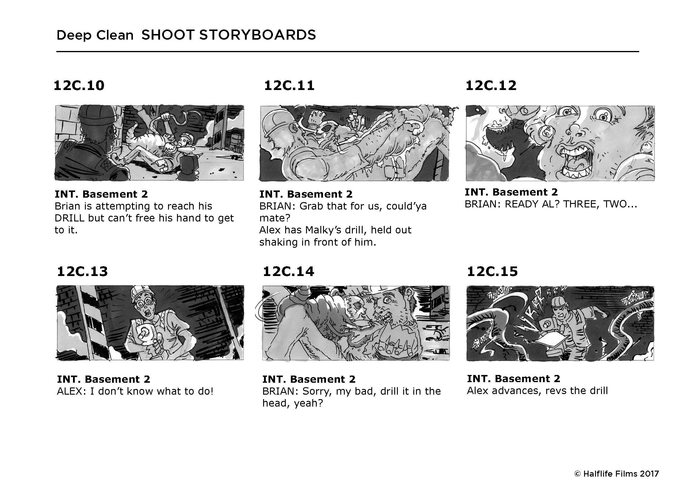 Sboards_SHOOT_3.1_Page_16.jpg