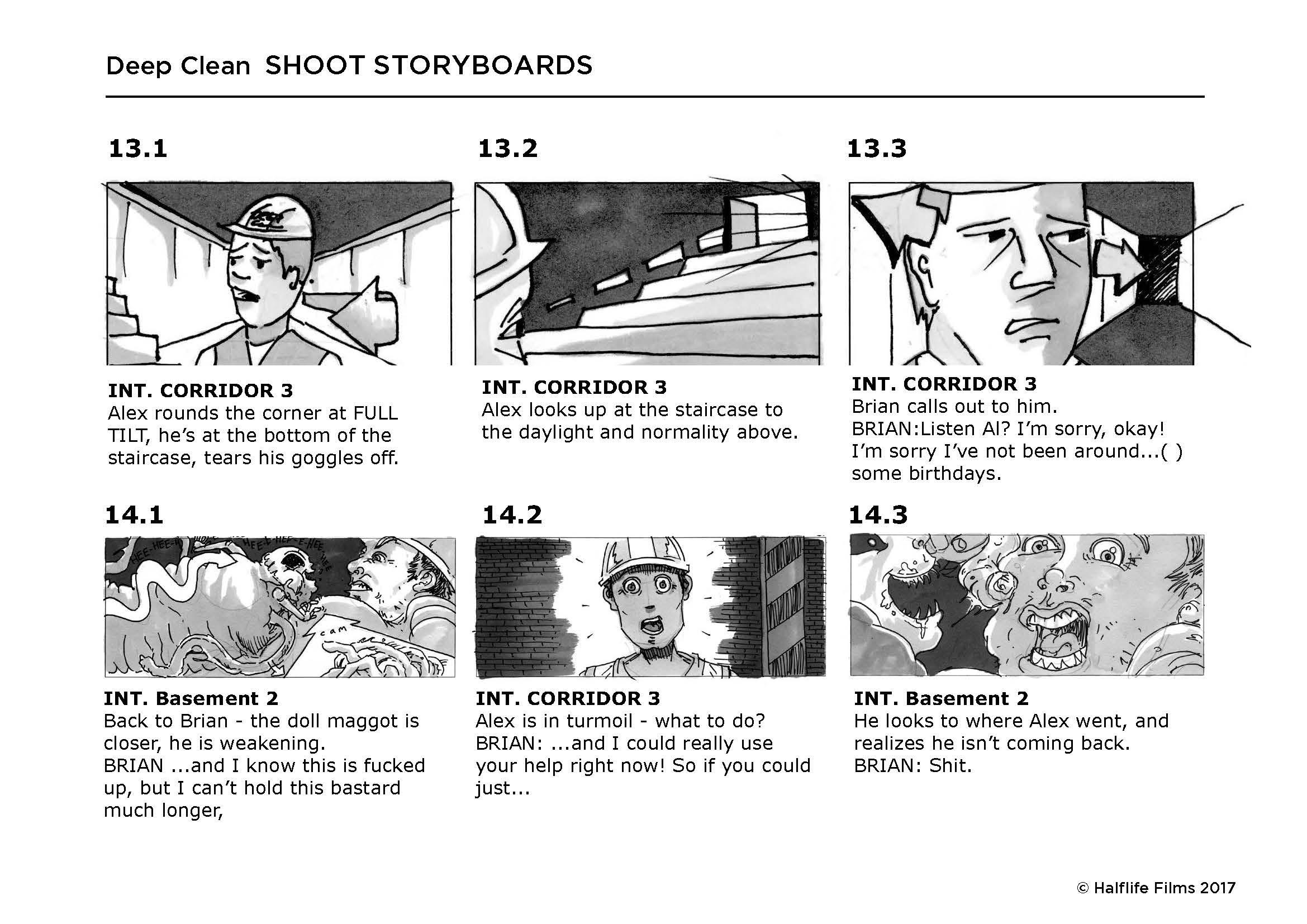 Sboards_SHOOT_3.1_Page_19.jpg