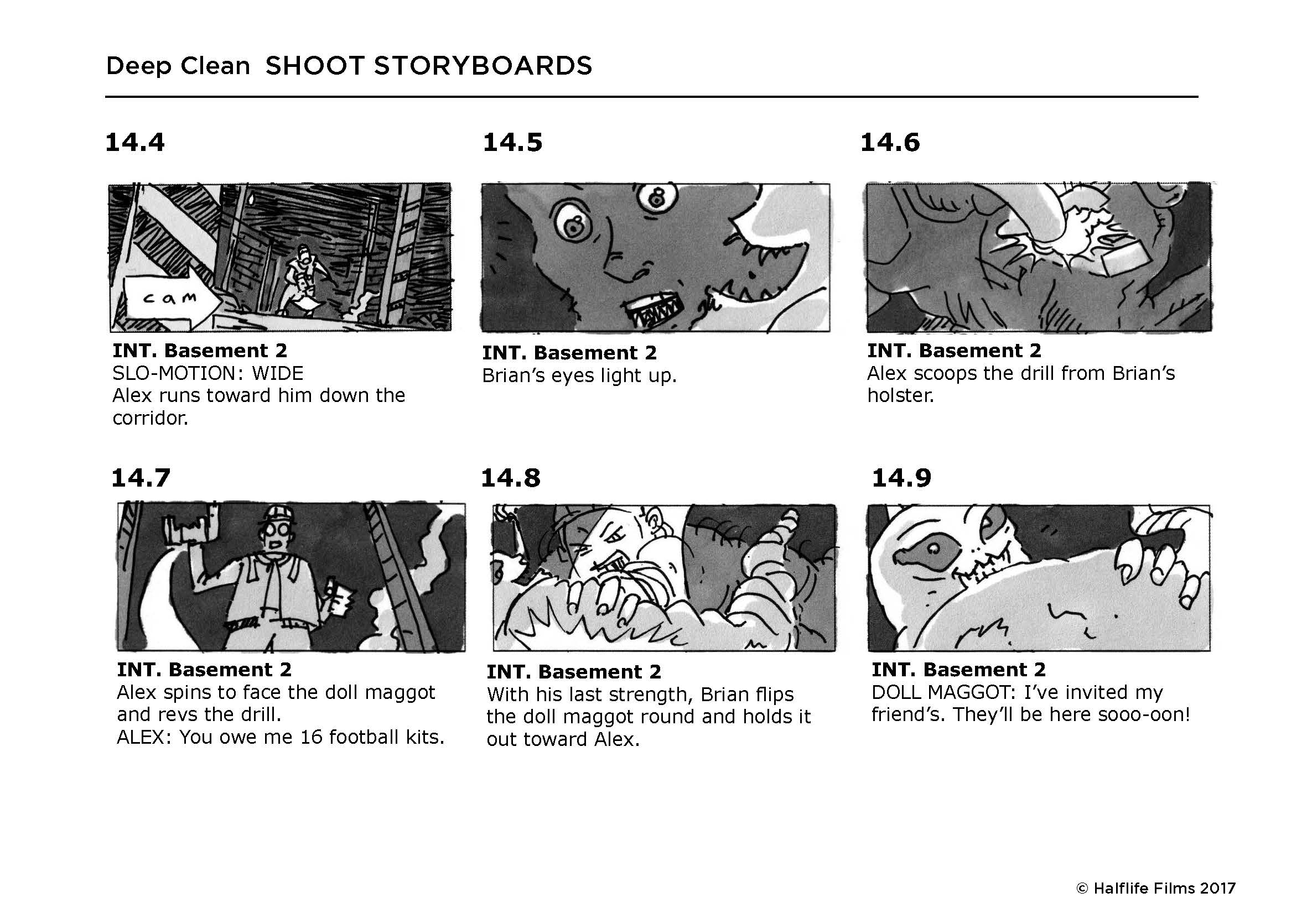 Sboards_SHOOT_3.1_Page_20.jpg