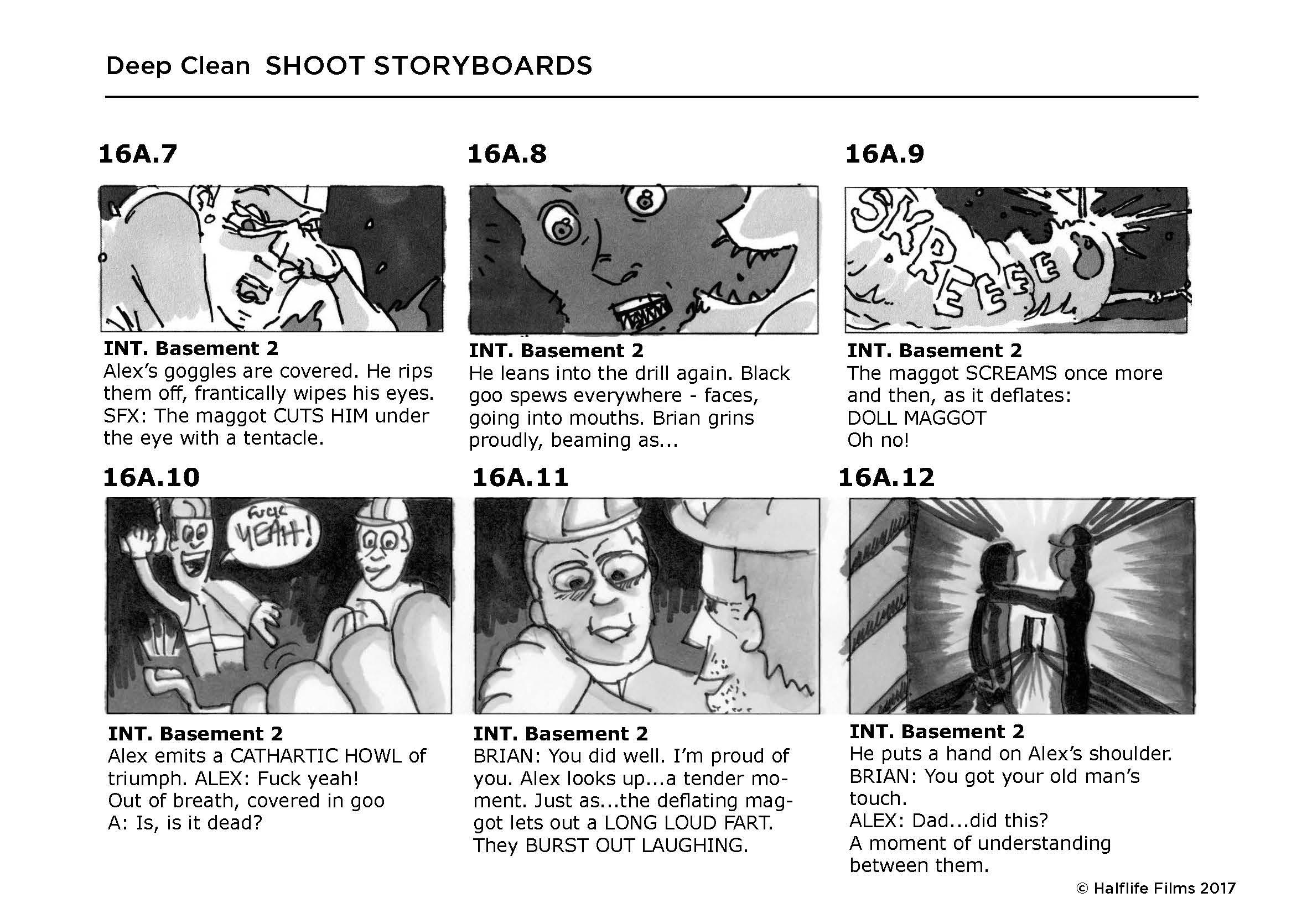Sboards_SHOOT_3.1_Page_22.jpg