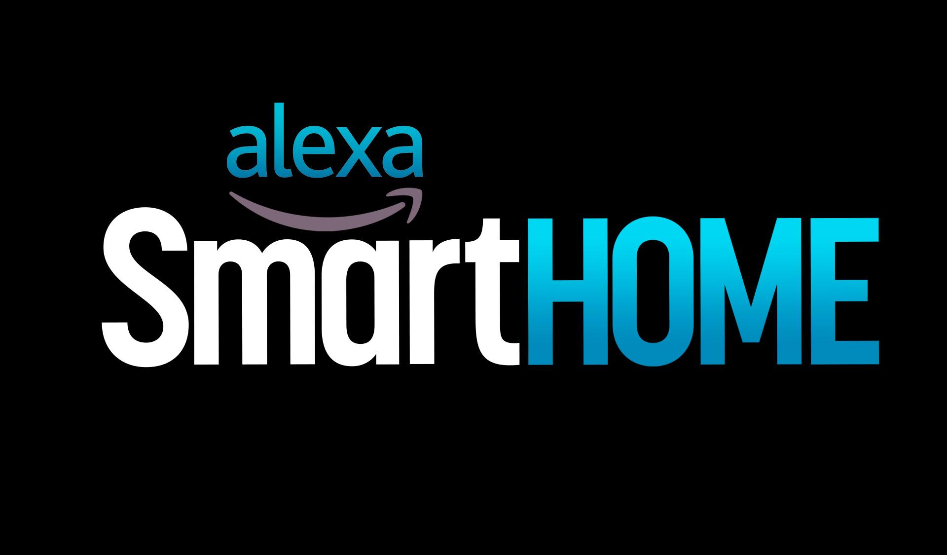 SMHome_Alexa.jpg