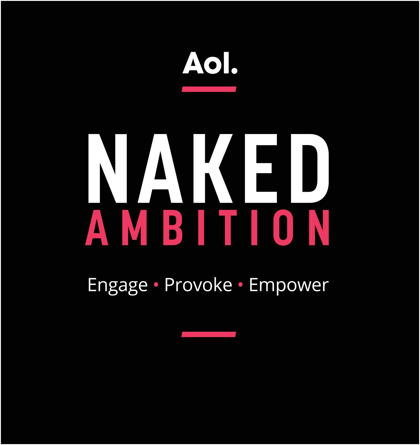 NakedAmbition_elements.jpg