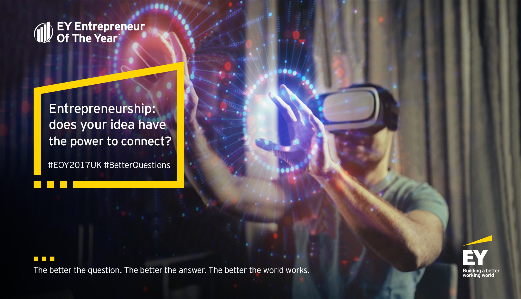 3. VR Connect Guy.jpg