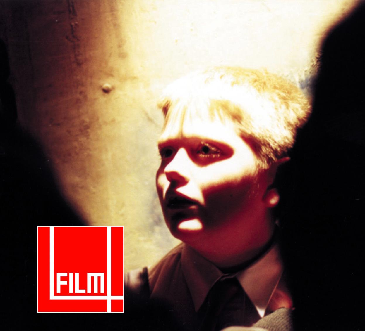 Film4_TAB 2.jpg