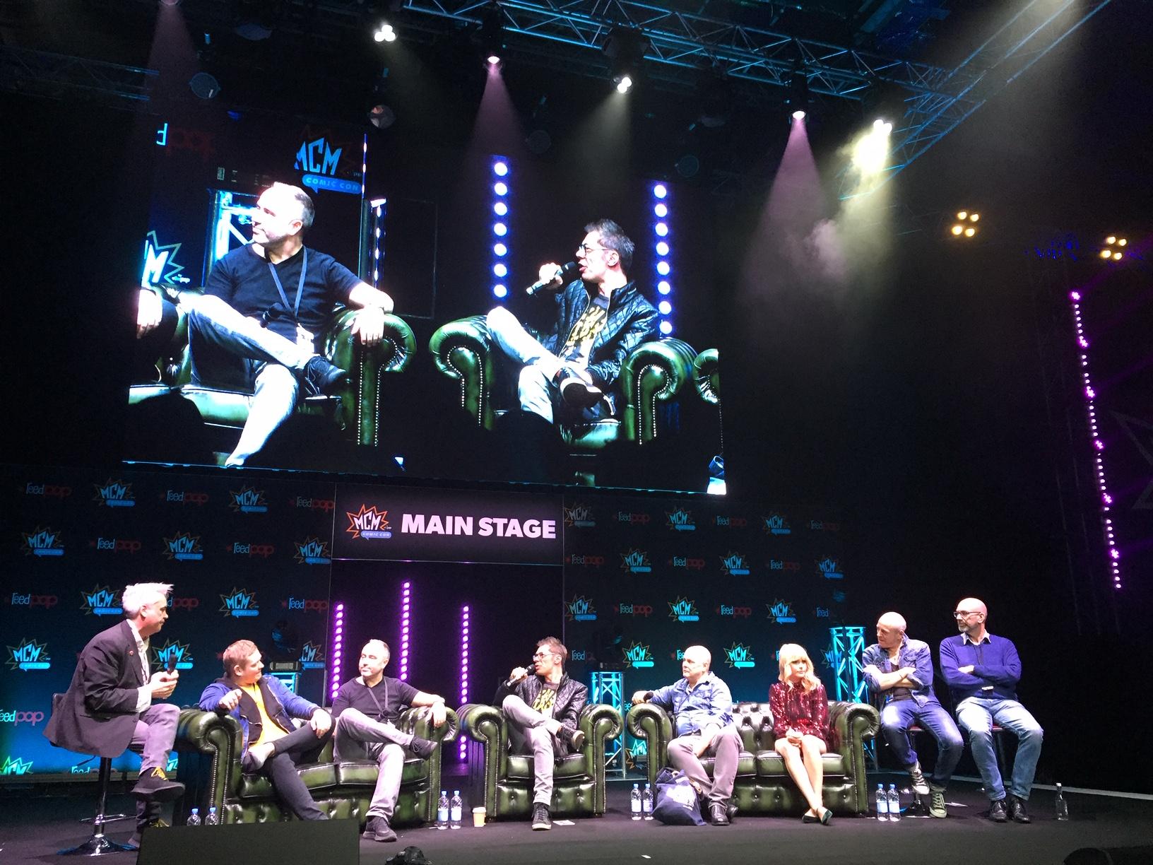 ComicCon onstage.JPG