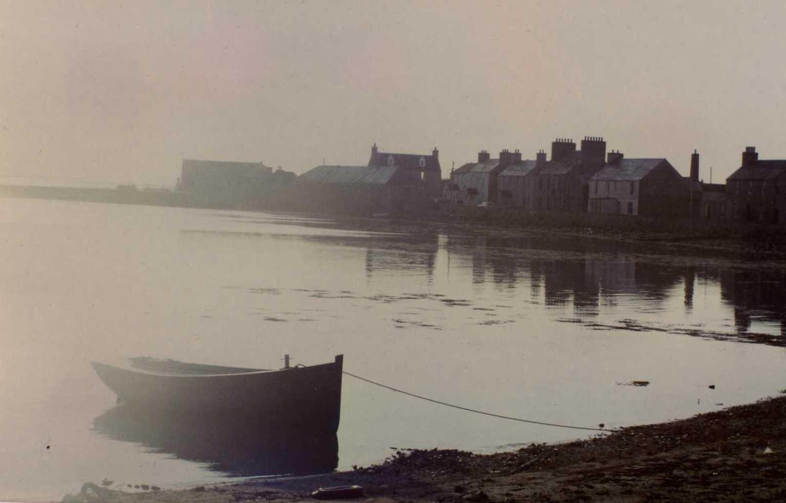 Stronsay-Harbour.jpg