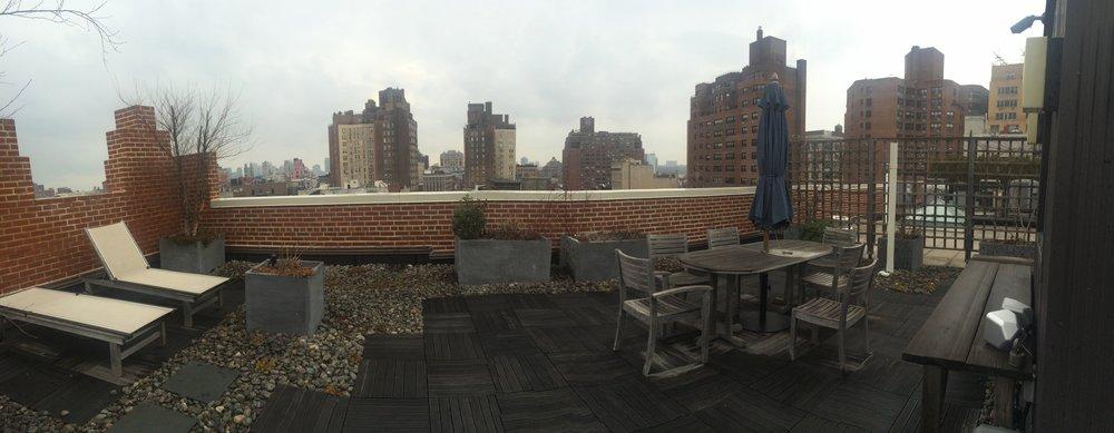 west village rooftop BEFORE.jpg