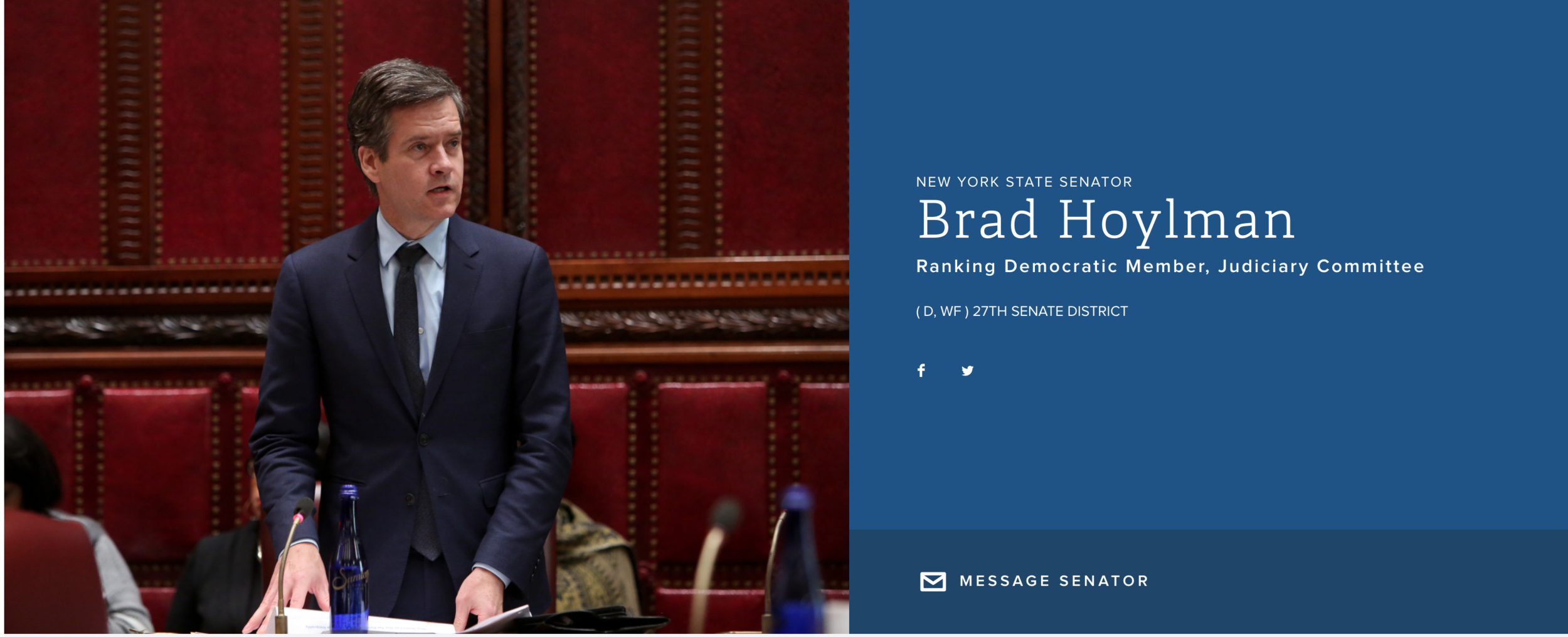 Brad Hoylman_sate senate.png
