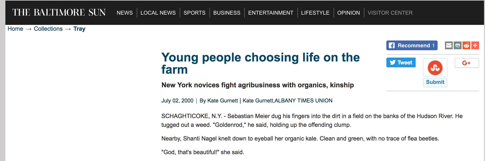 Baltimore Sun_young farmer.png