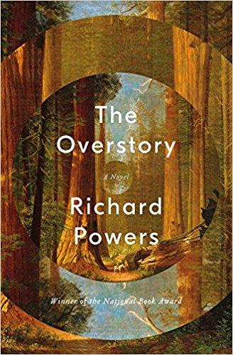 The-Overstory.jpg