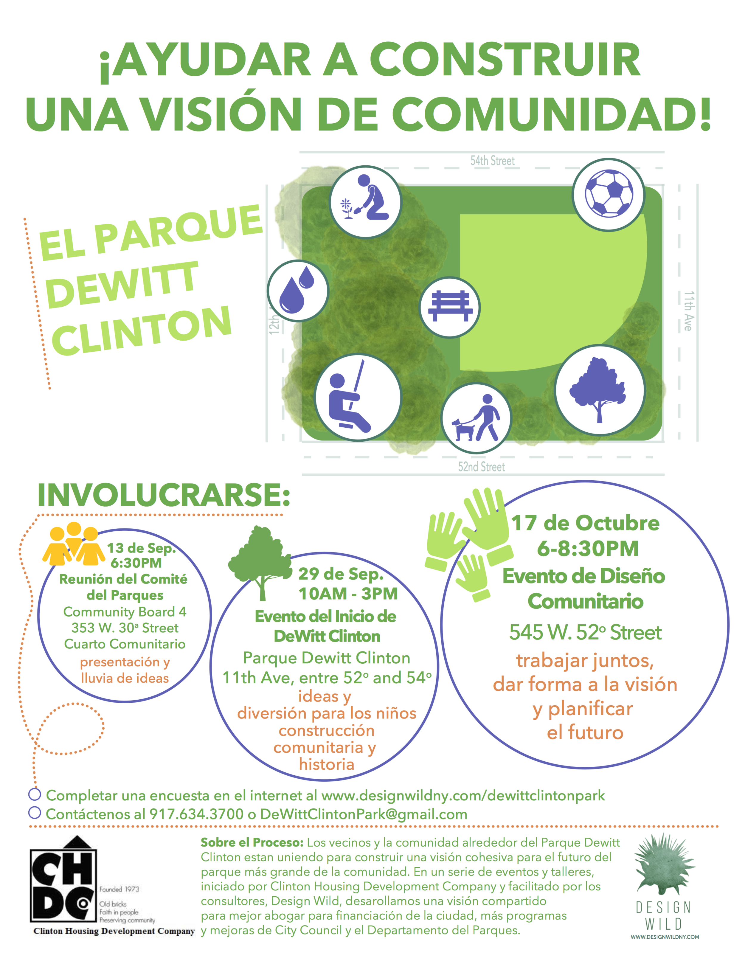 DC_Outreach Flyer_SPANISH ONLY_FINAL .png