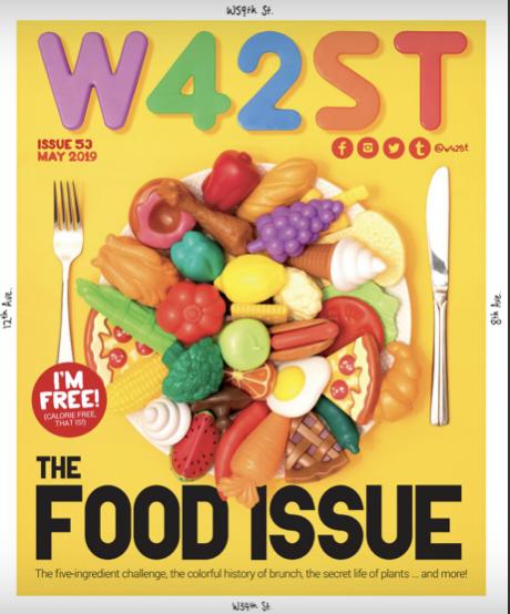 W42ST_Cover.jpg