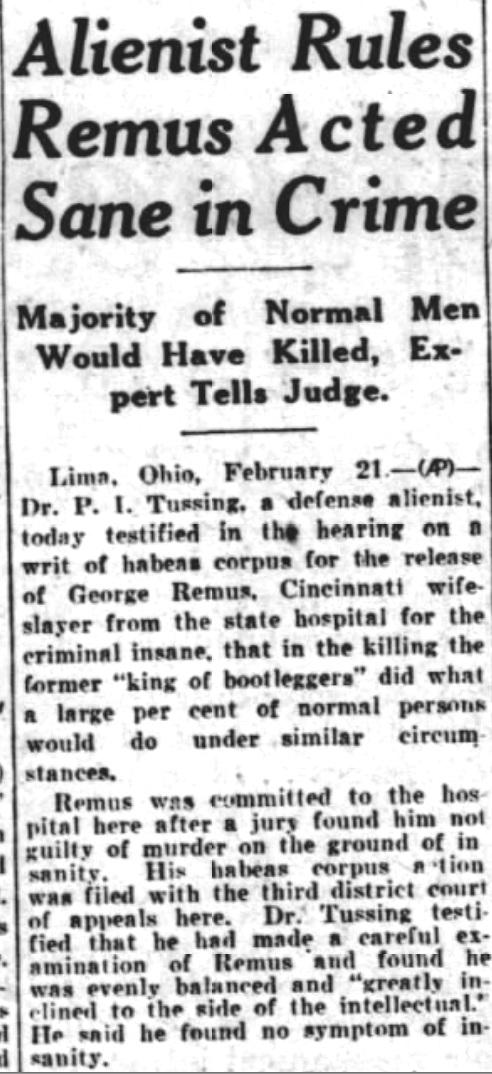 Atlanta Constitution, February 22, 1928