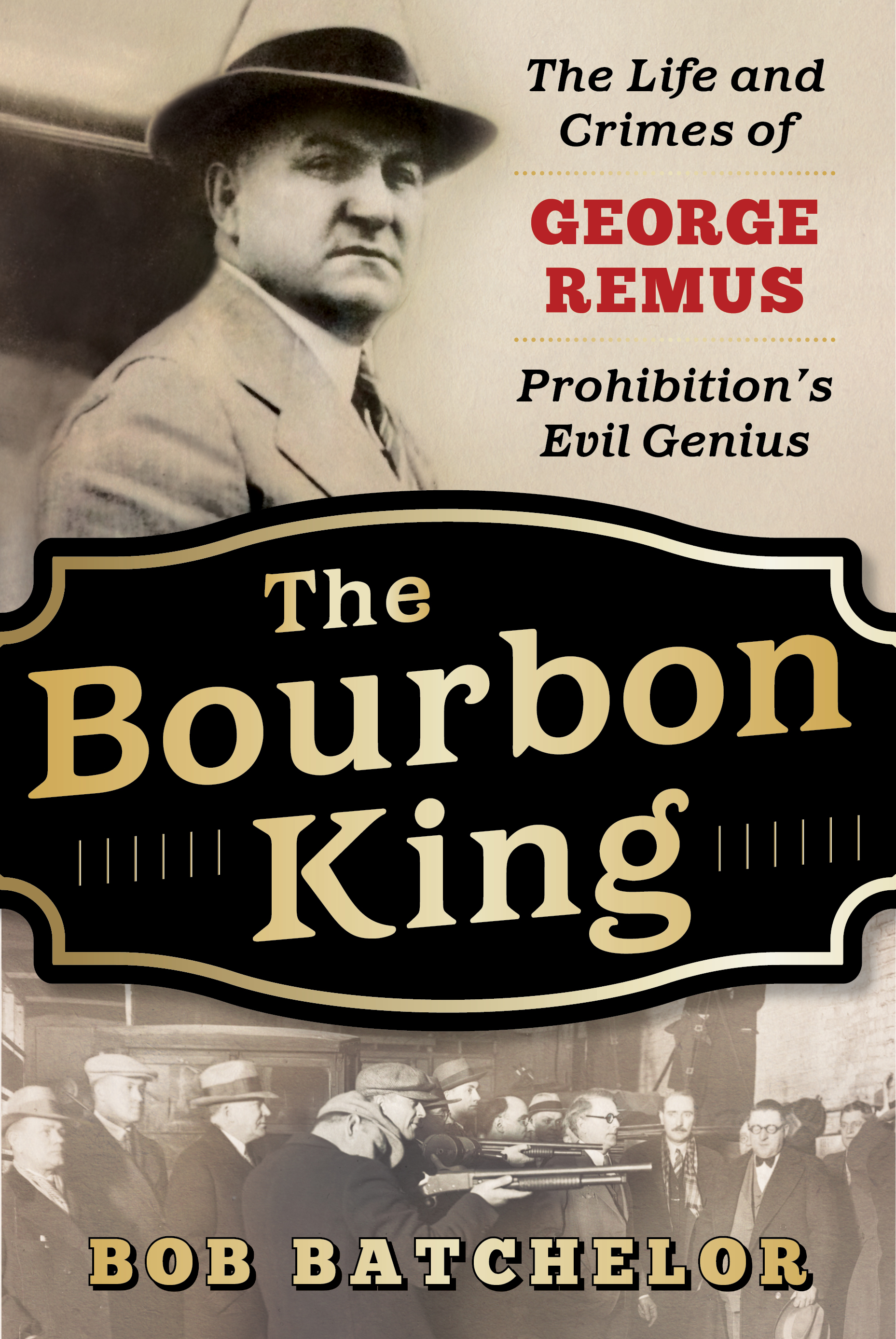 The Bourbon King.jpg