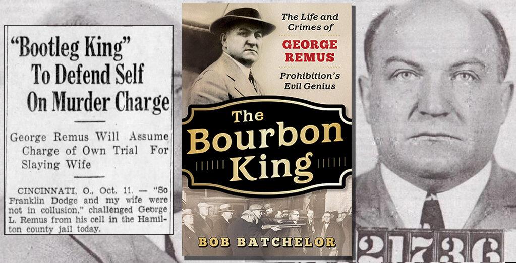 Bourbon King -Remus Mugshot Trial.jpg