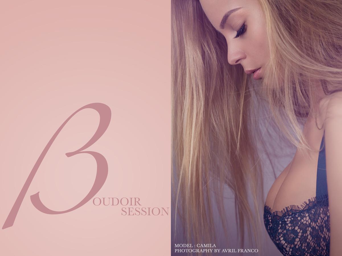 Camila_Boudoir_cover_fb.jpg
