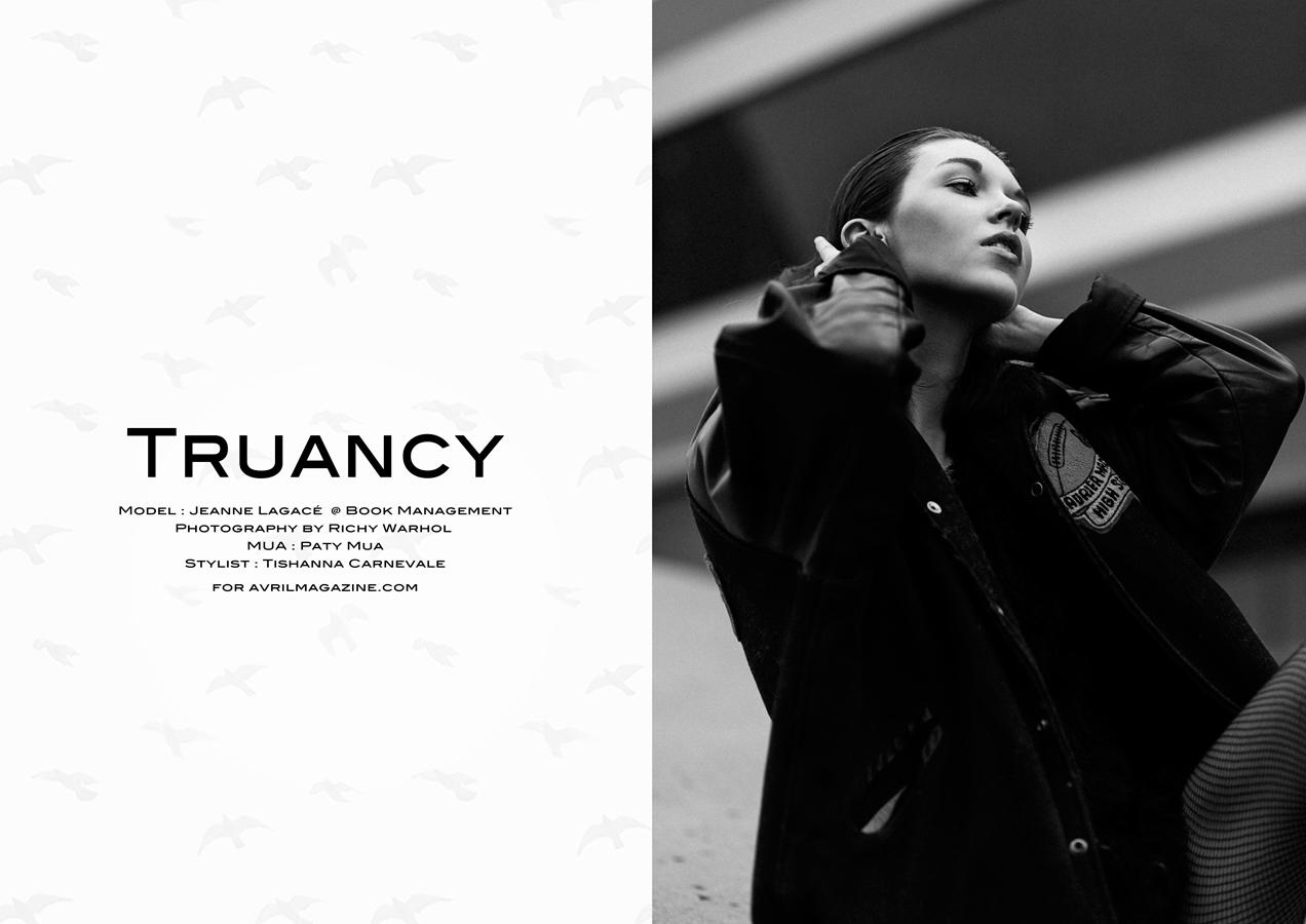 cover_truancy.jpg
