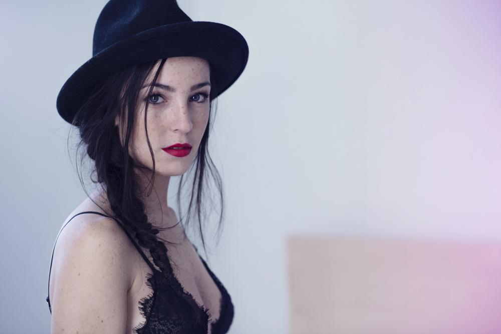 Alexandra_05.jpg