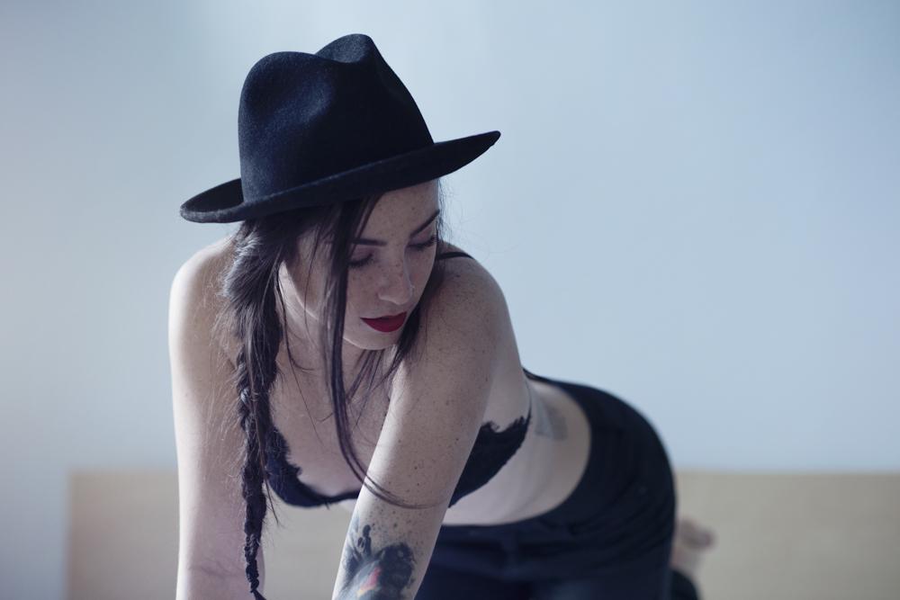 Alexandra_08.jpg
