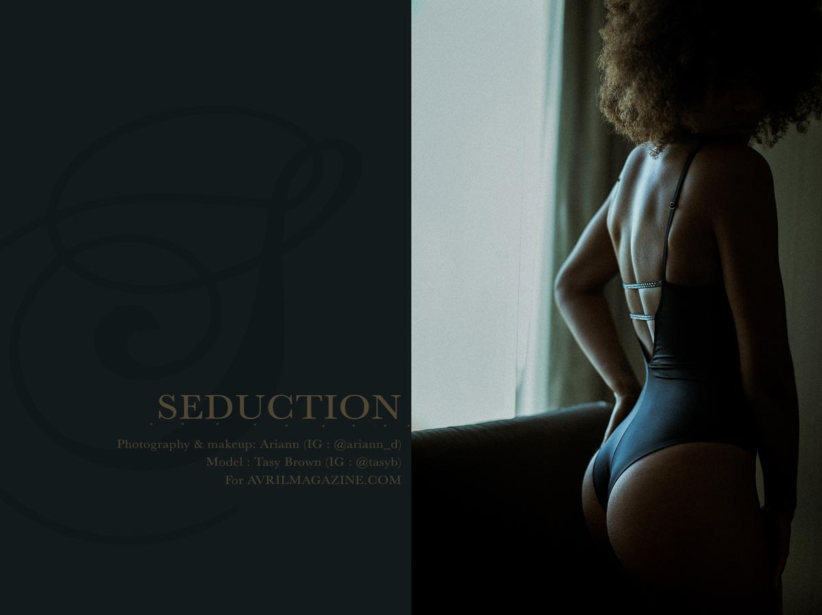 Cover-seduction.jpg