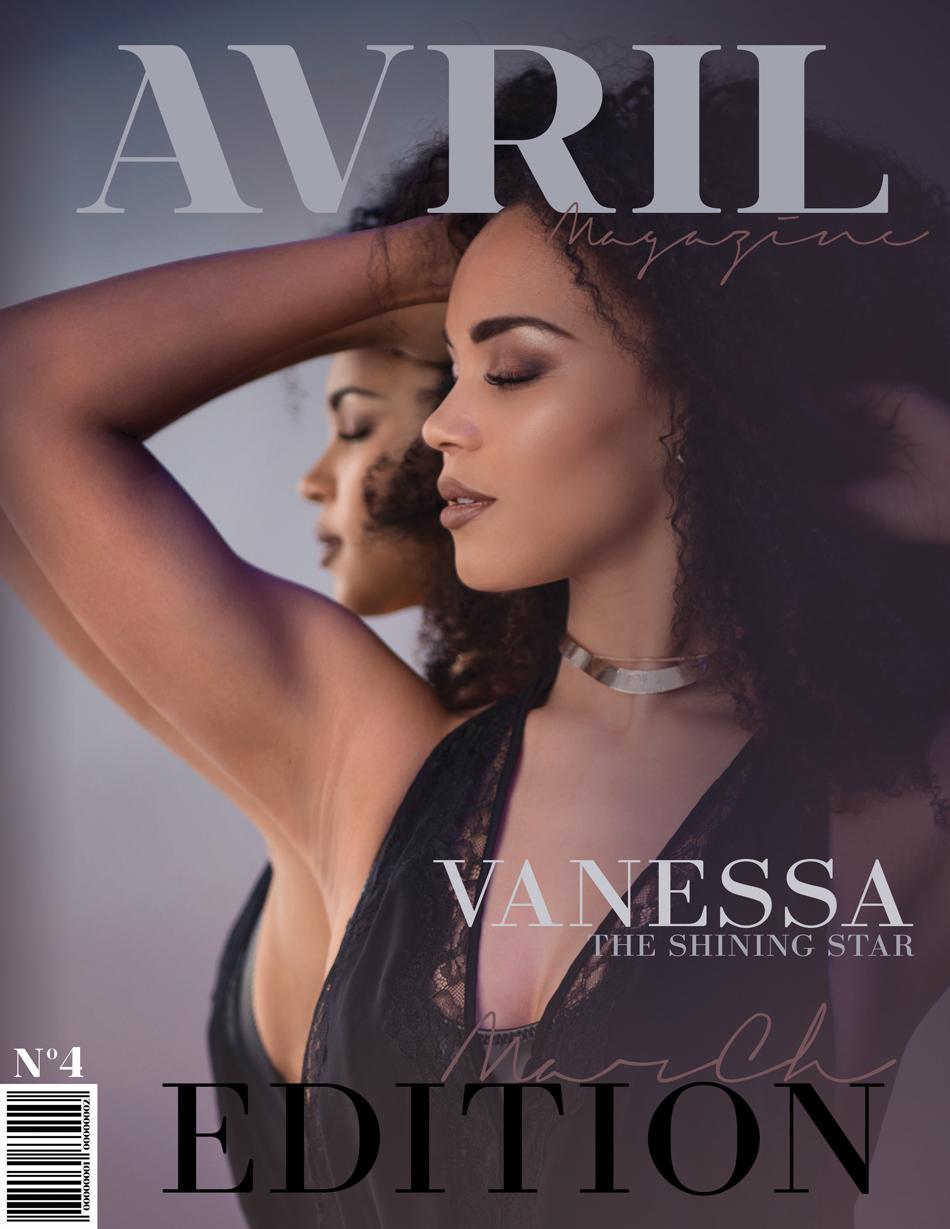 Cover_Avril_Mag_Mars-LR.jpg