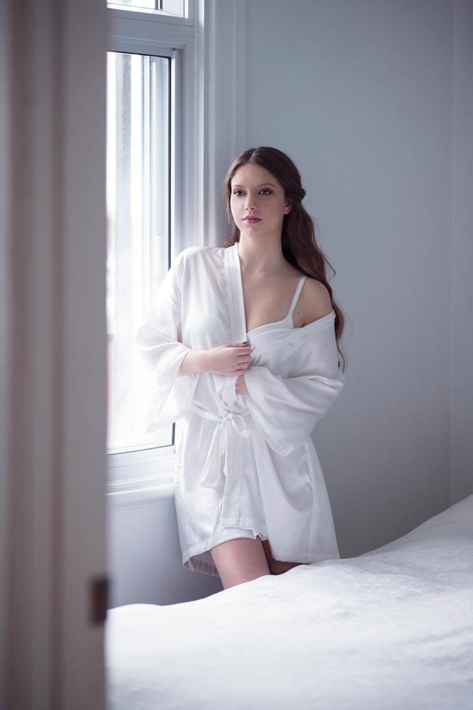 Marie-Eve_morin_02.jpg